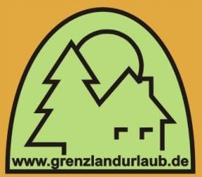 Grenzlandurlaub.de